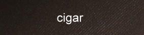 Farbe_cigar_Falke_warm-deluxe-80
