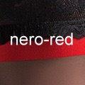 Farbe_gabriella_nero-red_474