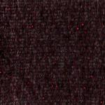 Farbe_nero-red_trasparenze_Vlinder