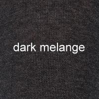 Farbe_dark-melange_marilyn_arctica-80