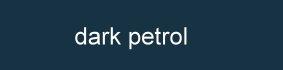 Farbe_hk_dark-petrol
