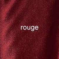 Farbe_rouge_CdR_Uppsala