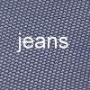 Farbe_jeans_trasparenze_hannah