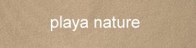 Farbe_playa-nature_Omero_efira-20