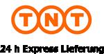 tnt-24h-expresslieferung