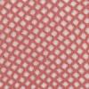 farbe_mattone_trasparenze_rita
