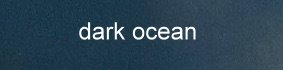 Farbe_dark-ocean_opaque