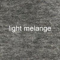 Farbe_light-melange_marilyn_arctica-80_3
