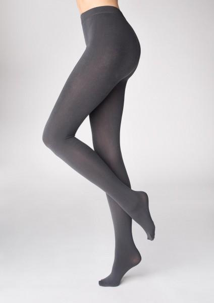 Marilyn Blickdichte warme Strumpfhose, 200 DEN