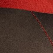Farbe_black-red_fiore_O5035