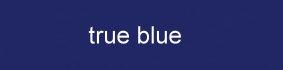 Farbe_hk_true-blue