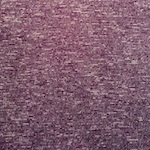 farbe_melange-viola_gabriella_130