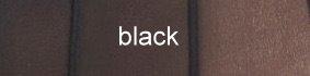 Farbe_black_no-2