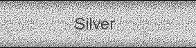 farbe_v_silber.jpg