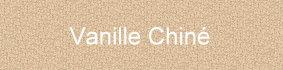 farbe_vanille-chine.jpg